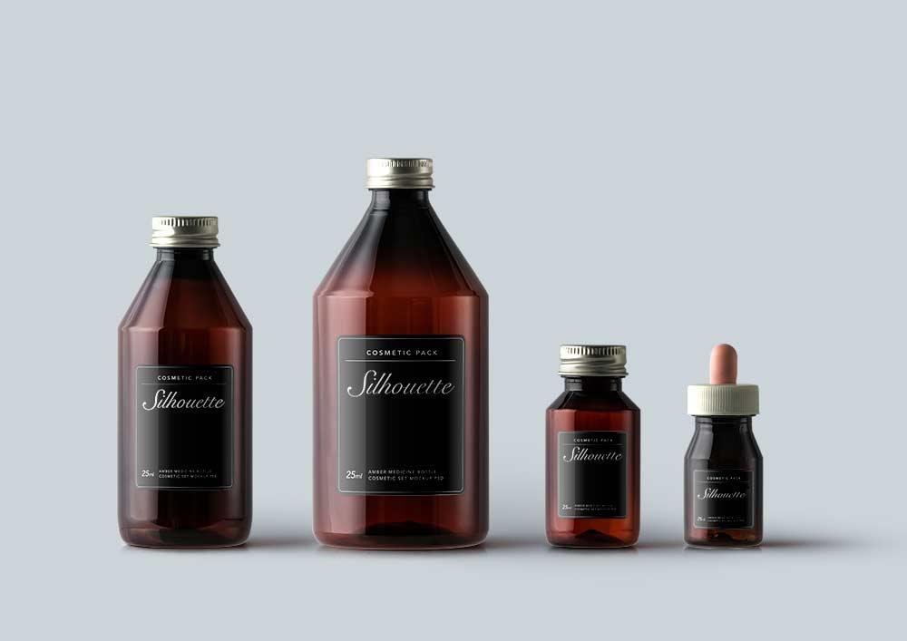 cosmetics-silhouette-license-afin