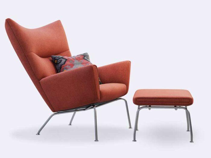 buero-moebel-furniture-bureau